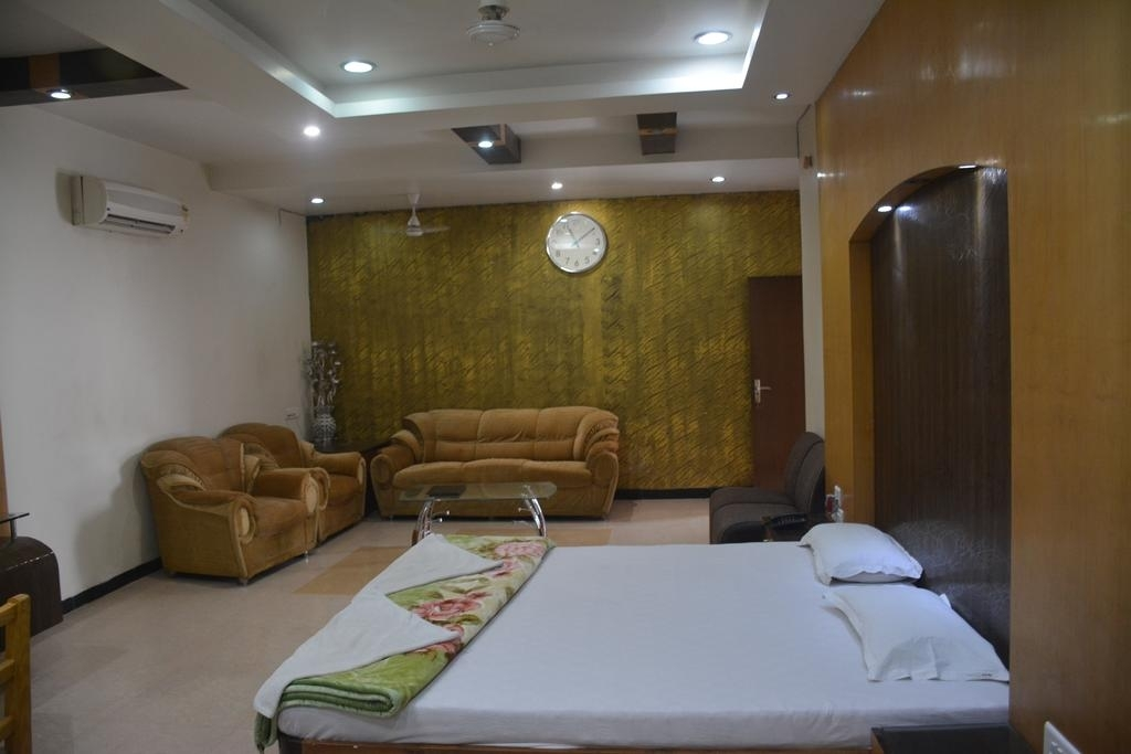 Hotel Naveen Residency, Darbhanga, India – Booking For Naveen Coffee Tables (View 14 of 40)
