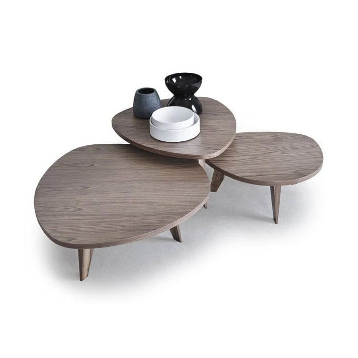 Innovative Modular Coffee Table With Contemporary Coffee Table For Modular Coffee Tables (View 17 of 40)