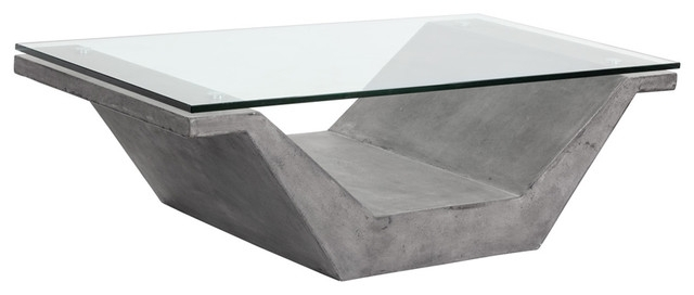 Jasper Coffee Table – Industrial – Coffee Tables  Sunpan Modern Home For Jasper Lift Top Cocktail Tables (Image 13 of 40)