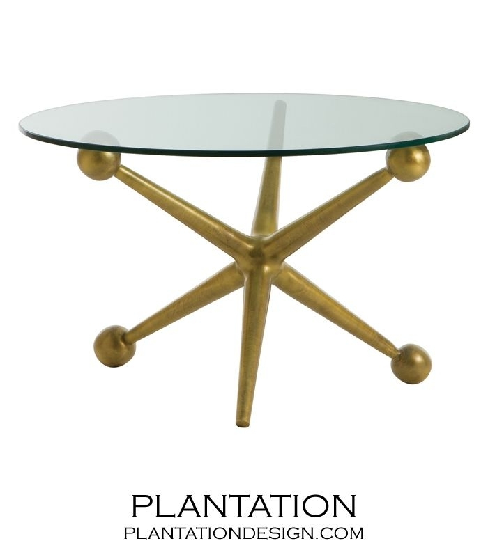 Jaxon Coffee Table Plantation Design | My Home | Pinterest | Tables Intended For Jaxon Cocktail Tables (Image 18 of 40)