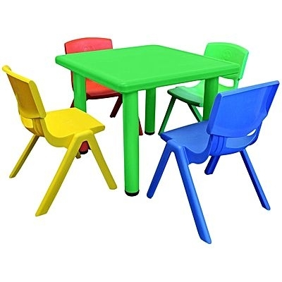 Kids Furniture Online | Chairs, Tables, Beds & More | Zanui Throughout Aged Iron Cube Tables (Image 26 of 40)