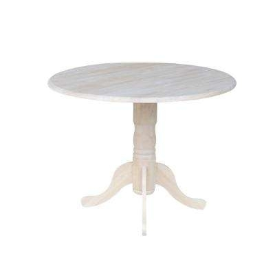 Kitchen & Dining Tables – Kitchen & Dining Room Furniture – The Home For 33 Inch Industrial Round Tables (View 38 of 40)