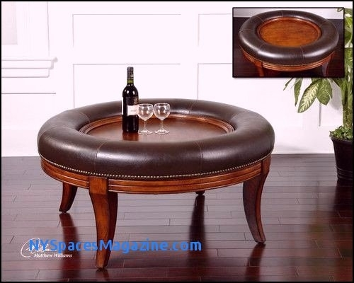 Large Storage Coffee Table Fresh 22 Coffee Table Woodworking Inside Fresh Cut Side Tables (Photo 22 of 40)