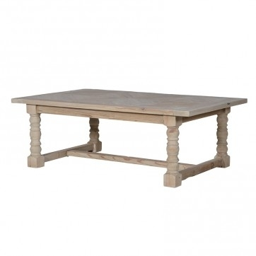Featured Image of Light Natural Coffee Tables