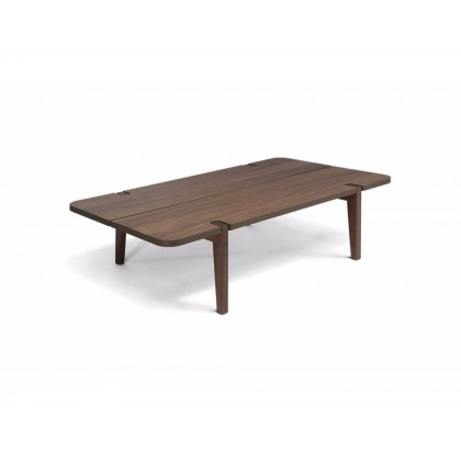 Living Room Tables In Cornwall & Devon At Furniture World: Page 2 Within Walnut Finish 6 Drawer Coffee Tables (Image 24 of 40)