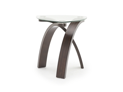 Living Room – Tables | Steinhafels For Allure Cocktail Tables (View 26 of 40)