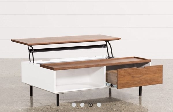 Featured Image of Jasper Lift Top Cocktail Tables