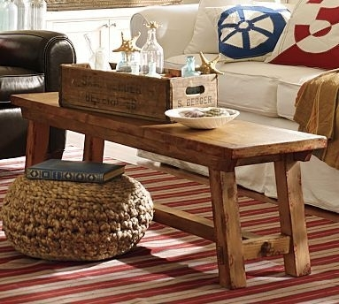 Love This Coffee Table For Your Living Room (Image 31 of 40)