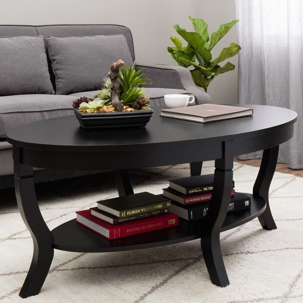 Lovely Black Coffee Tables Of Stones Stripes Lewis Distressed Table Pertaining To Darbuka Black Coffee Tables (View 5 of 40)
