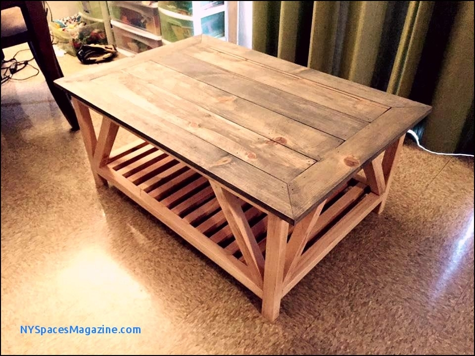 Lovely Concrete Side Table – New York Spaces Magazine Within Fresh Cut Side Tables (Image 25 of 40)