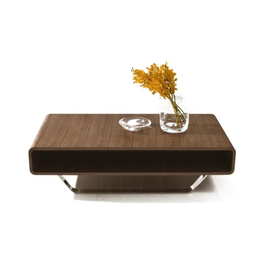 Low To The Ground Coffee Table | Coffee Tables | Pinterest | Ground With Potomac Adjustable Coffee Tables (View 7 of 40)