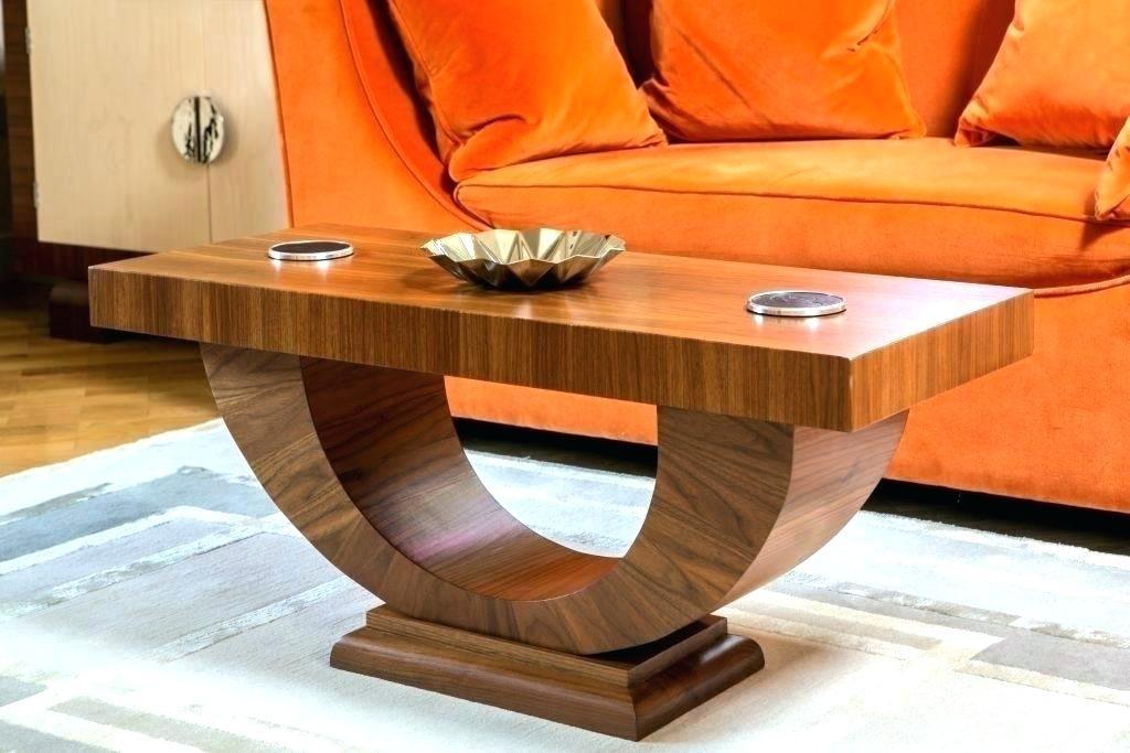 Luxury Art Deco Coffee Tables Canonbury Antiques, Art Deco Coffee With Antiqued Art Deco Coffee Tables (Image 31 of 40)
