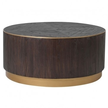 Luxury Coffee Tables | Pavilion Broadway For Palmer Storage Cocktail Tables (Image 15 of 40)
