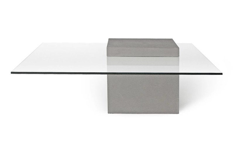 Lyon Beton Verveine Coffee Table | Wayfair Intended For Candice Ii Lift Top Cocktail Tables (Image 28 of 40)