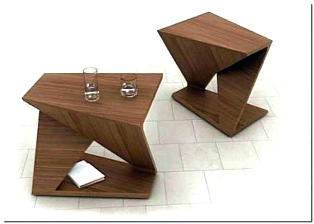 Magic J Coffee Table Mesmerizing Magic Coffee Table Girlfriend Within Disappearing Coffee Tables (Image 19 of 40)