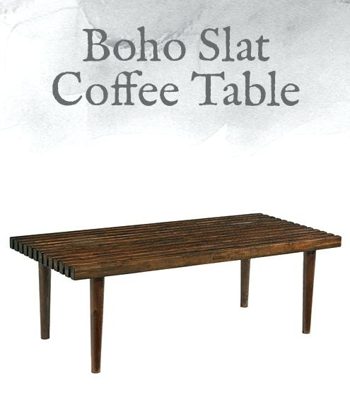 Magnolia Home Coffee Table Magnolia Homemercury Cocktail Table Pertaining To Magnolia Home Iron Trestle Cocktail Tables (Image 18 of 40)