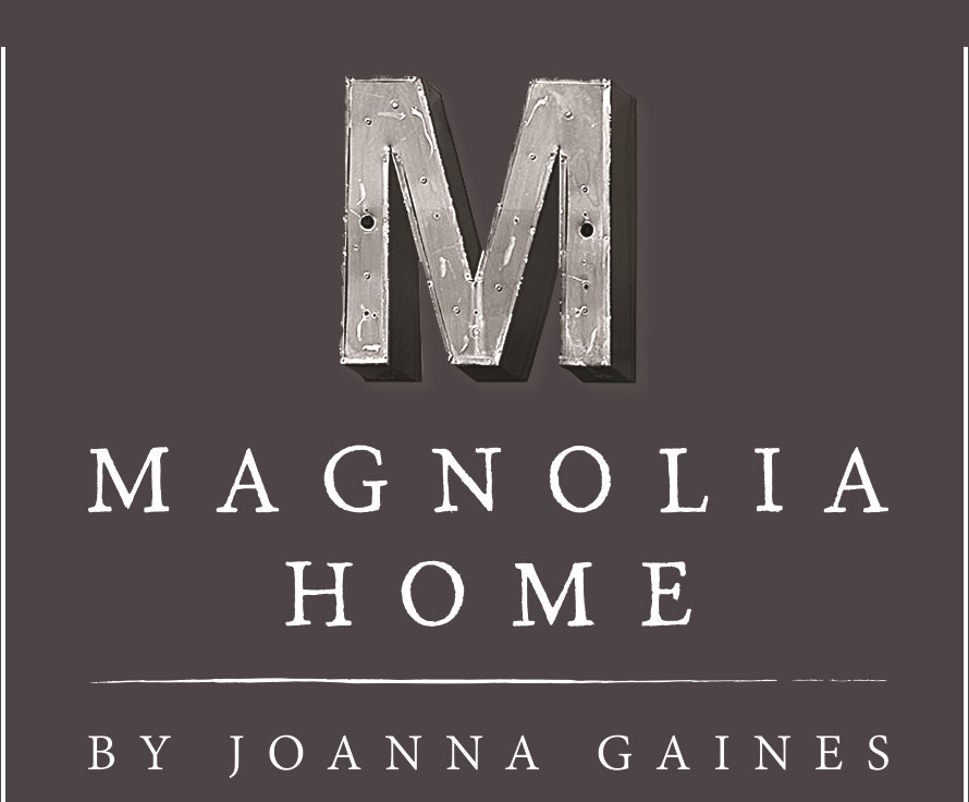 Magnolia Homejoanna Gaines | Baton Rouge And Lafayette Regarding Magnolia Home Showcase Cocktail Tables (Photo 29 of 40)