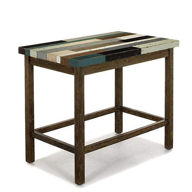 Featured Image of Khacha Coffee Tables