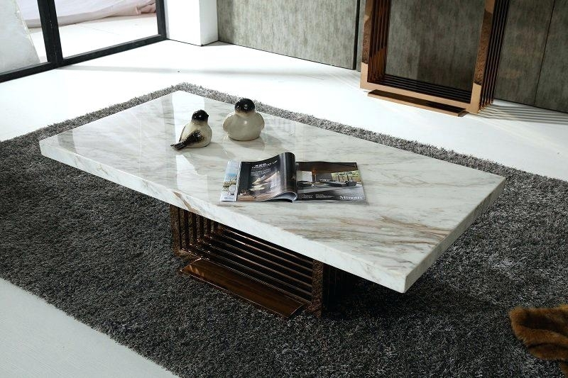 Marble Coffee Table Organic Kidney Shaped Pink Marble Coffee Table Intended For Suspend Ii Marble And Wood Coffee Tables (View 11 of 40)