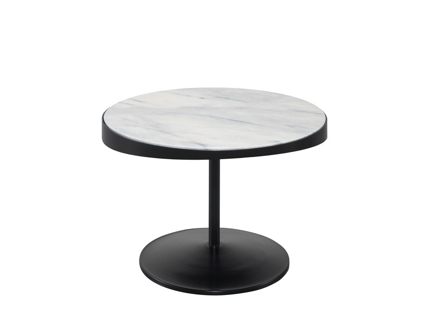 Marble Coffee Tables | Archiproducts Pertaining To Acrylic & Brushed Brass Coffee Tables (Image 30 of 40)