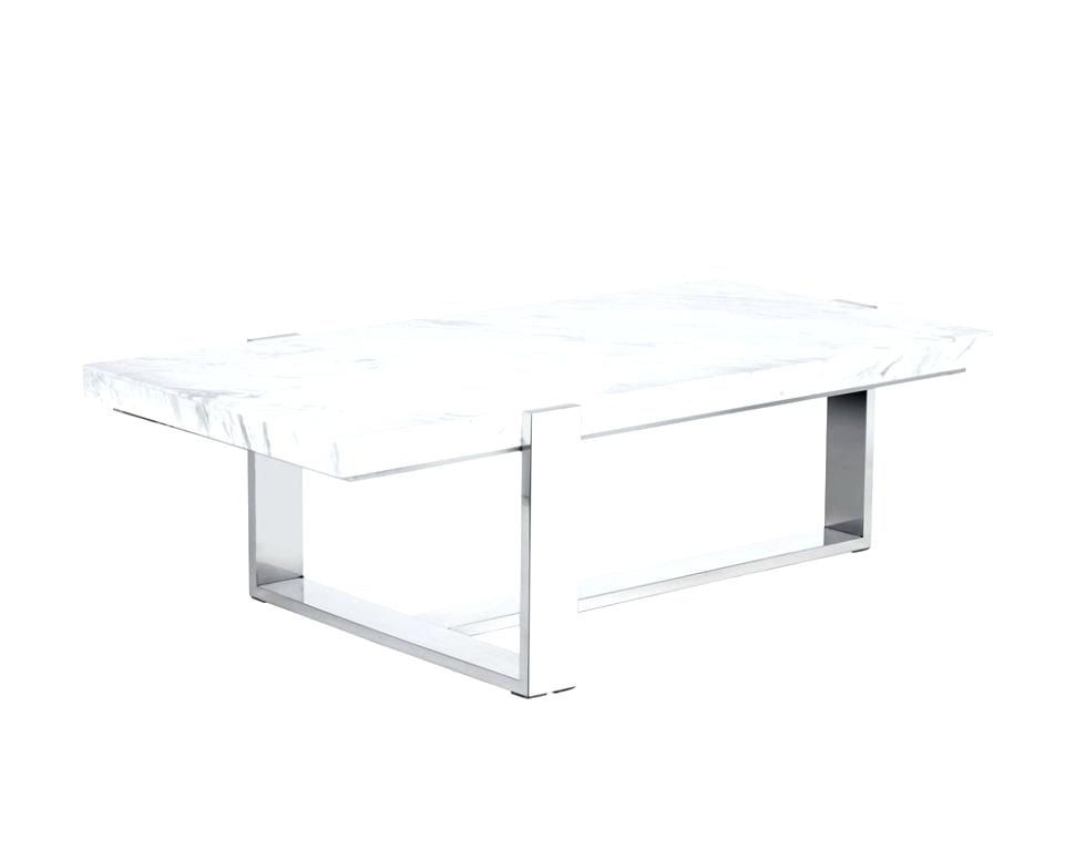 Marble Slab Coffee Table Coffee Slab Marble Coffee Table Cb2 Within Large Slab Marble Coffee Tables With Antiqued Silver Base (Image 15 of 40)