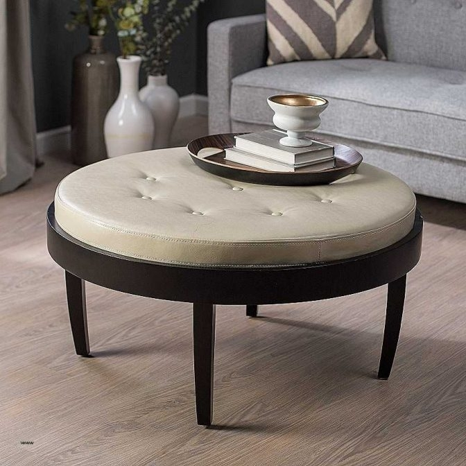 Marble Slab Coffee Table Home Design Gallery Ideas | Mimodelaviation With Regard To Large Slab Marble Coffee Tables With Antiqued Silver Base (Image 17 of 40)