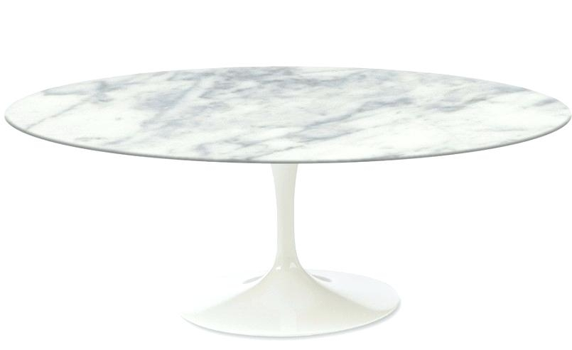 Marble Slab Coffee Table Marble Slab Coffee Table Large Size Of Pertaining To Slab Large Marble Coffee Tables With Brass Base (View 40 of 40)