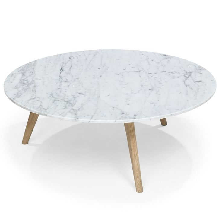 Marble Slab Coffee Table – Writehookstudio For Slab Small Marble Coffee Tables With Antiqued Silver Base (Image 19 of 40)