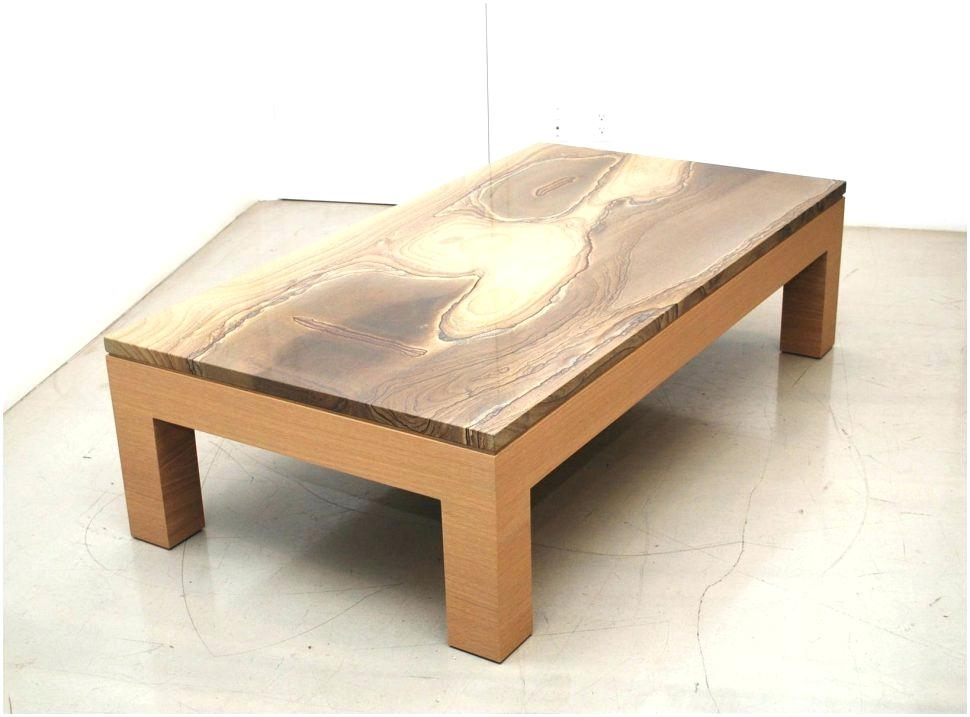 Marble Table Tops For Sale Slab Large Marble Coffee Table With Brass In Slab Large Marble Coffee Tables With Brass Base (View 27 of 40)
