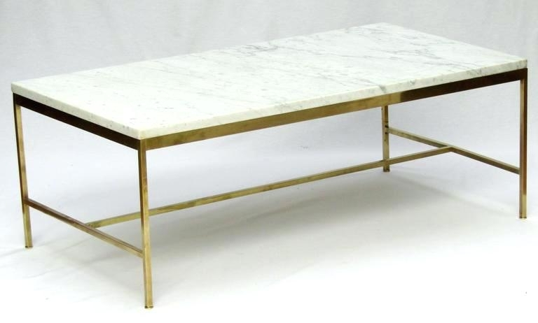 Marble Tables Cb2 Coffee Table – Bclaysonline (Image 28 of 40)