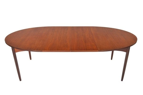 Mid Century Mobler – Vintage Mid Century Modern Furniture Intended For Mid Century Modern Egg Tables (Image 12 of 40)