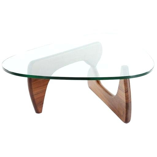 Mid Century Modern Coffee Table – Eper Throughout Mid Century Modern Marble Coffee Tables (Image 14 of 40)