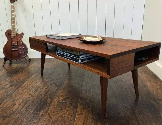 Mid Century Modern Coffee Table Legs Like This Item Decorations For With Regard To Mid Century Modern Egg Tables (View 21 of 40)