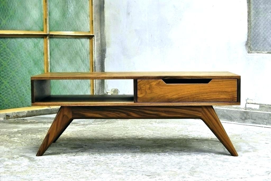 Mid Century Modern Coffee Table Legs Like This Item Decorations For Within Mid Century Modern Egg Tables (Image 14 of 40)