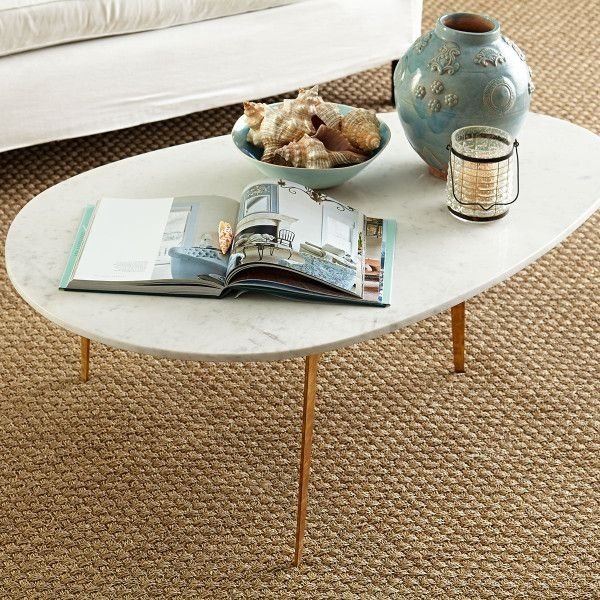 Mid Century Modern Egg Table | Mid Century, Coffee And Mid Century Within Mid Century Modern Egg Tables (Image 22 of 40)