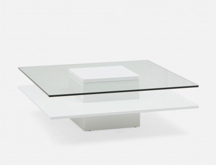 Modern Coffee, End And Console Accent Tables | Structube With Regard To Grant Lift Top Cocktail Tables With Casters (Photo 35 of 40)