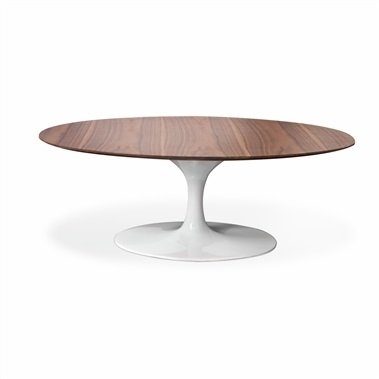 Modern Coffee Tables For Geo Faceted Coffee Tables (Image 19 of 31)