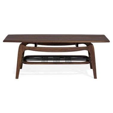 Modern Coffee Tables With Regard To Candice Ii Storage Cocktail Tables (View 31 of 40)