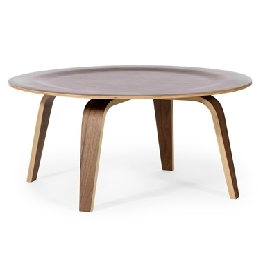 Modern Coffee Tables With Regard To Geo Faceted Coffee Tables (Photo 28 of 31)