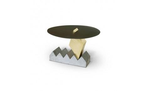 Modular Coffee Table 1 | Kooku For Modular Coffee Tables (View 33 of 40)