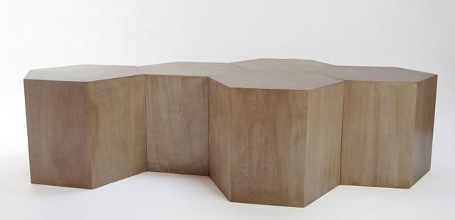 Modular Coffee Table | Facil Furniture Inside Modular Coffee Tables (View 8 of 40)