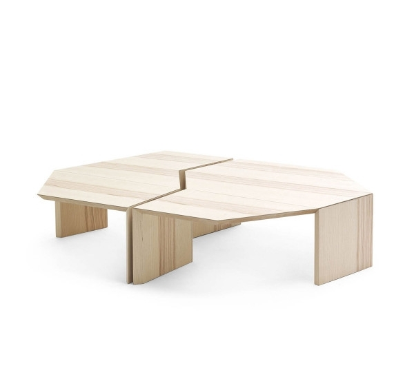 Mogg Jeeg Modular Coffee Table | Mohd Shop In Modular Coffee Tables (View 12 of 40)