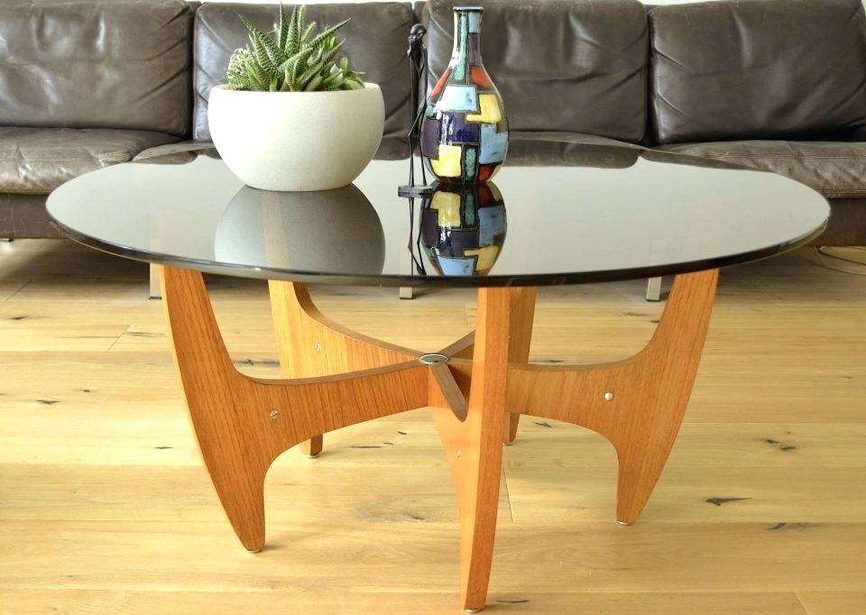 Mushroom Coffee Table Magic Mushroom Pouf Chairs Mushroom Gloss With Regard To Shroom Large Coffee Tables (Image 14 of 40)