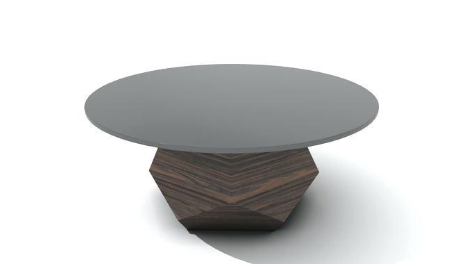 Mushroom Coffee Table Mushroom Shaped Wooden Coffee Table Model Low With Shroom Large Coffee Tables (Image 16 of 40)