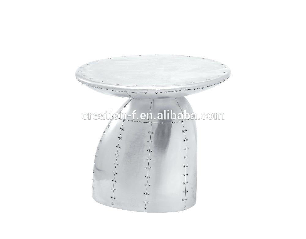Mushroom Coffee Table Regency Mushroom Coffee Table Manner For Sale Regarding Shroom Coffee Tables (Image 20 of 40)