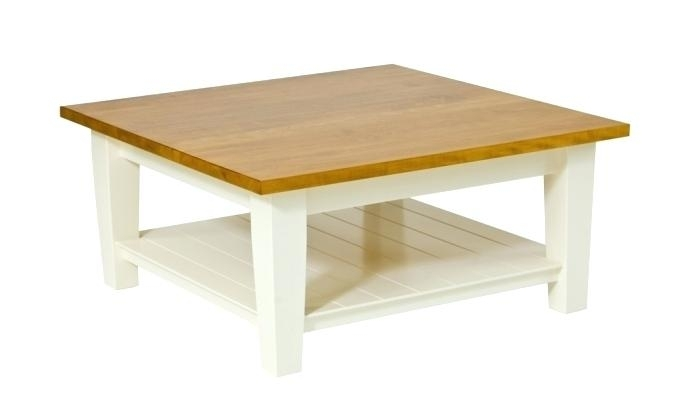 Mushroom Coffee Table Trio Side Table Shown In Danish Oiled Walnut Inside Shroom Coffee Tables (Image 21 of 40)