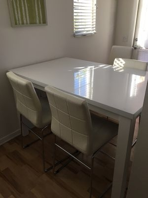 New And Used Tables For Sale In Fallbrook, Ca – Offerup Inside Jacen Cocktail Tables (Photo 25 of 40)