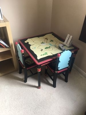 New And Used Tables For Sale In Fallbrook, Ca – Offerup Pertaining To Jacen Cocktail Tables (Photo 20 of 40)