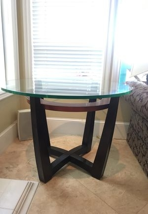 New And Used Tables For Sale In Fallbrook, Ca – Offerup Throughout Jacen Cocktail Tables (Image 29 of 40)