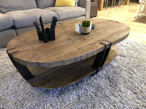 New And Used Tables For Sale In Vista, Ca – Offerup For Jacen Cocktail Tables (View 13 of 40)